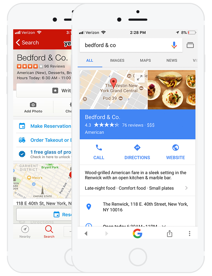 bedford-google-yelp-2up-v2