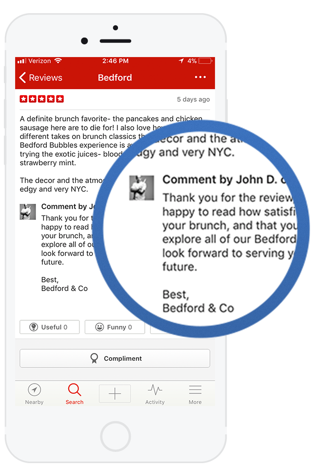 customer-Reviews-Respond-to-all-Reviews
