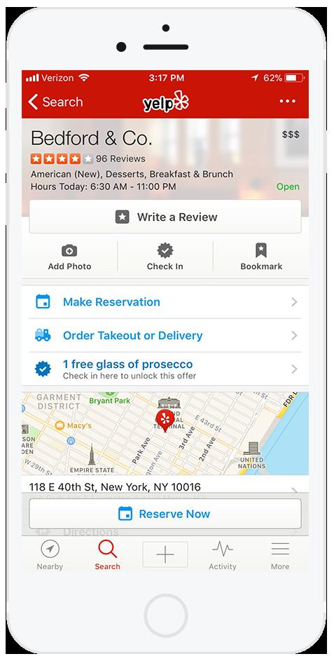 customer-Reviews—profile-optimization