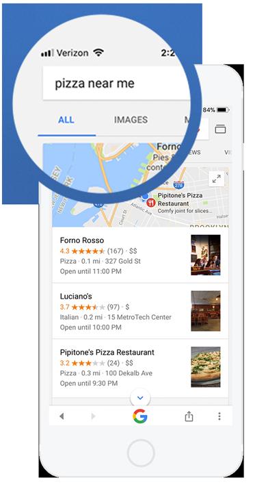 Flat_Phone_google_pizza3